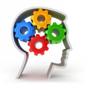 antreneaza-ti creierul