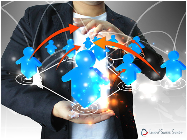 regulile networkingului.lorand.biz 2