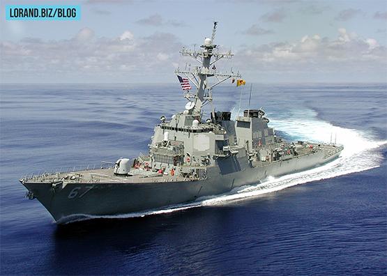 Marina Americana afaceri.lorand