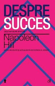 despre-succes_1_produs
