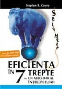 eficienta-in-7-trepte-sau-un-abecedar-al-intelepciunii-editia-a-v-a_1_produs