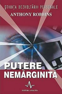 putere-nemarginita_1_produs
