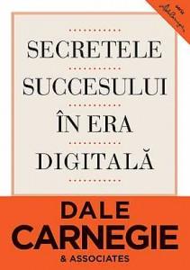 secretele-succesului-in-era-digitala-cum-sa-va-faceti-prieteni-si-sa-deveniti-influent_1_produs