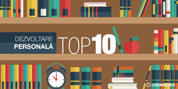 imgblog-top10dezvoltarepersonalai