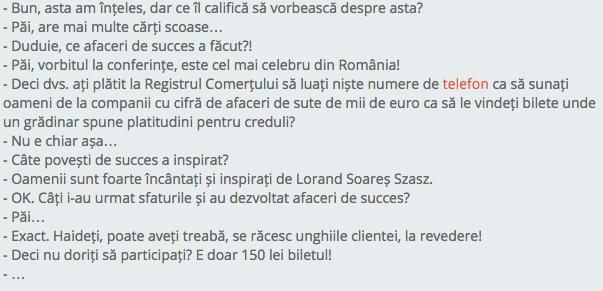 zoso-raspuns-lorand-szasz-la-articol-denigrant-3