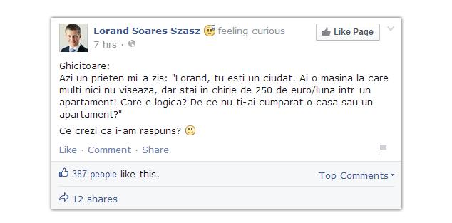 zoso-raspuns-lorand-szasz-la-articol-denigrant-4