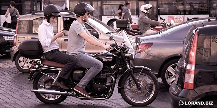 imgblog-motocicleta