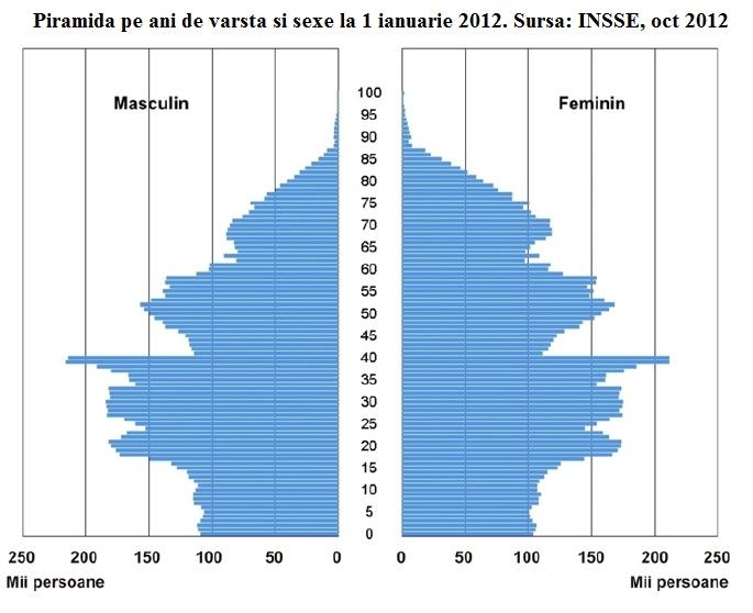 image-2012-10-3-13342394-0-piramida